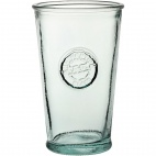 Authentico Conical Tumbler 11.25oz