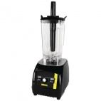 CD406 Commercial Kitchen Blender
