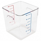 J873 Space Saver Container