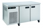 Xtra XR2H (33/105) 2 Door Refrigerated Prep Counter