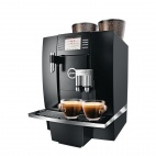 Giga X8C Speed Bean to Cup Coffee Machine