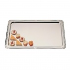 P929 Buffet 1/1 GN Service Tray