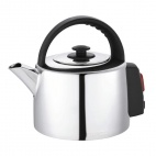 KTL02 (444448552) Catering Kettle