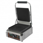 BRRCG1 Single Contact Grill