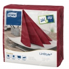 DP183 Linstyle Napkin
