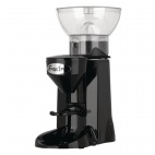 GJ477 Tranquilo 500g Single Shot Coffee Grinder