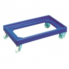 W792 Food Tray Dolly