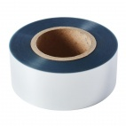 Cake Protection Plastic Ribbon 60mm