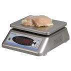 DP029 Check Weigher Scales 6kg