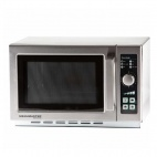 RCS511DSE 1100w Commercial Microwave