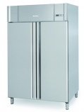 AGB1402BT 1300 Ltr Upright Freezer