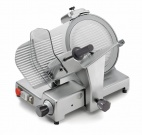 Canova 300 Heavy Duty Food Slicer (300mm Blade)