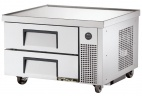 TRCB-36 Refrigerated Chef Base