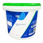 J860 Disinfectant Wipes