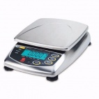 Add n Weigh Digital Scales