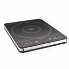 CM352 Induction Hob 2000W