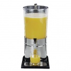 S020 Single Juice Dispenser
