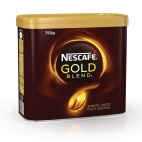 GC599 Gold Blend Coffee