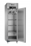 SUPERIOR EURO F 62 CCG C1 4S 465 Ltr Upright Freezer
