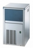 DC20-4A Self Contained Ice Machine (20kg/24hr)