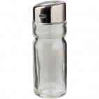 CF298 Pepper or Salt Cruet