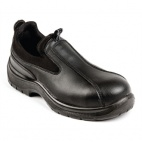Safety Slip On Shoes