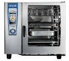 Opus 700 5 Senses OSCWE102 Electric Combination Oven By Rational