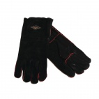 Leather Gloves CM697