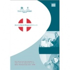 HMSO Accident Book