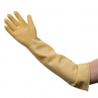 Trident Heavy Duty Cleaning Glove