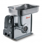 TC8 Vegas Medium Duty Meat Mincer