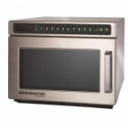 2100w Commercial Microwaves