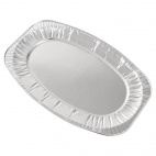 CE998 Disposable Trays