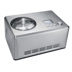 CK630 2 Litre Ice Cream Maker
