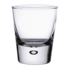 Shot and Cocktail Glasses