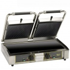 MAJESTIC VC L Twin Contact Grill