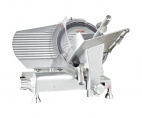 MS250 250mm Meat Slicer