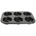 GD010 Non-Stick Muffin Trays