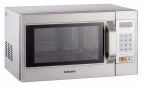 CM1089 1100w Commercial Microwave