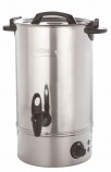 CYGNET MFCT1010 (444440351) 10 Ltr Manual Fill Water Boiler