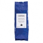 Coffee Beans Arabica and Robusta Blend 6 x 1kg