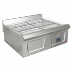 Pro-Lite LD39 Gastronorm Bain Marie