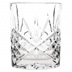 Old Duke Whiskey Glass 295ml