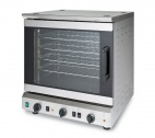 444443588 98 Ltr Convection Oven (3kW)