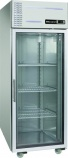 HB1SSCR 650 Ltr Glass Door Display Fridge