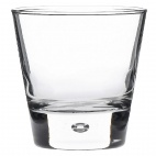 CT324 Norway Tumblers 270ml