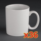 BULK BUY Athena Mugs