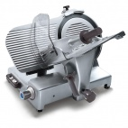 Palladio 300 Heavy Duty Food Slicer (300mm Blade)