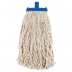DN826 Prairie Kentucky Yarn Socket Mop