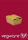 Food Cartons